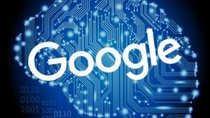 揭秘Google人工智能FPU之Tensor处理单元