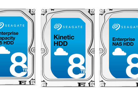 华为着手开发NVMe over IP SSD方案