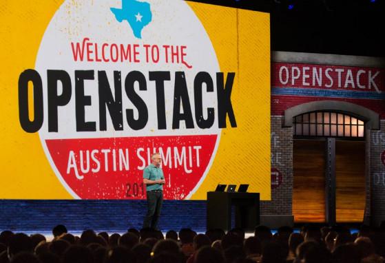调查:OpenStack日渐成熟 部署率上涨44%
