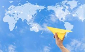 浪潮全球化的一面:从OEM到JDM,从ODCC到OCP