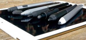 思杰:USB重新定向至云,让虚拟桌面与外设顺利对接
