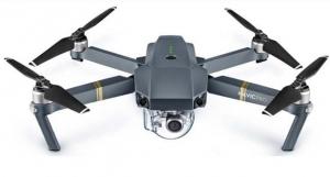 希捷为无人机产品提供地面磁盘驱动器方案