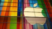 消息确认租下旧金山礼堂的正是苹果 9月9日举行发布会