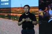 华云集团郑军:通过混合云进行企业转型创新