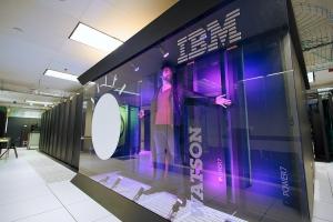 IBM Watson:用人工智能提升美国零售业消费体验