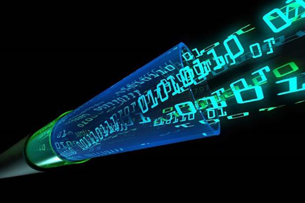 【IT最大声0805】模拟人类大脑计算 IBM发明人工神经元