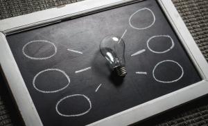 Gartner:深度学习将为需求、欺诈和故障预测提供最佳性能