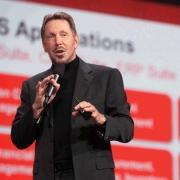 Oracle CEO详解双层云战略 直指AWS定价