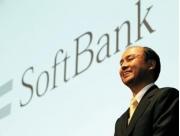 软银继续考虑私有化:投资资产远高于市值