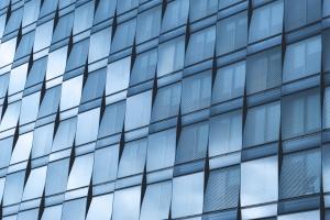 软件定义存储初创公司Hedvig C轮融资 HPE投资公司参与其中
