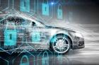 为什么都说智能网联汽车代表未来?