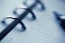 百度牵头组知识产权产业联盟 开放智能语音专利