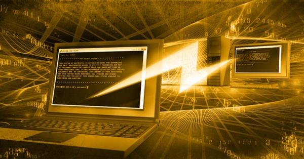 赛门铁克风险投资公司计划推动网络安全初创企业发展