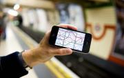 关停公交导航HopStop 苹果地图终于要叫板谷歌了