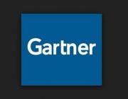 Gartner:2017年企业的头等安全大事是检测和响应