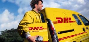 大数据让DHL Express敏捷应对客户需求