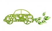 CITE 2017聚焦新能源汽车产业 探寻产业发展未来