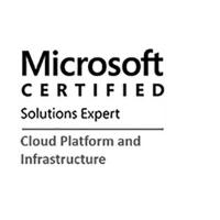 盘点2017年的15项新兴IT认证