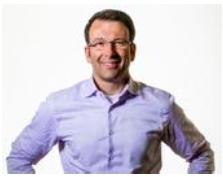 微软组织架构重组:COO职责由多人分担