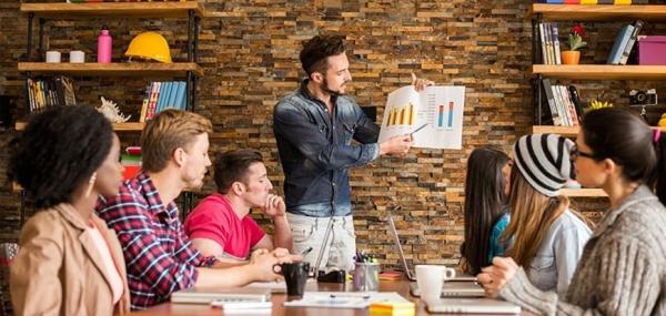 用数据分析赢得卓越业务