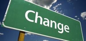 跟随数字化转型大潮 你该何去何从?