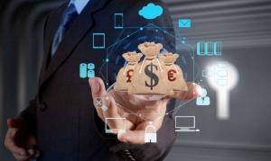 从金融托管云入手 云途腾与中科软加速OpenStack行业落地