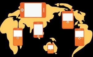 Strategy Analytics:美国引领BYOD的实施,欧盟国家态度谨慎