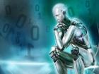 与CITE 2017一起,共赴智能机器人时代
