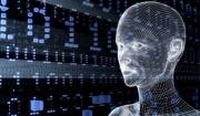 CIO需知:软件机器人与AI技术将转变IT运营模式