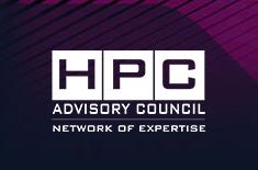 HPC Advisory Council中国研讨会即将召开 并举行RDMA编程挑战赛颁奖
