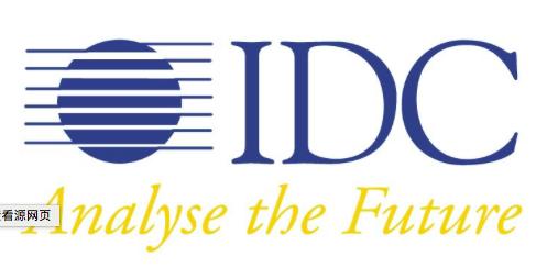 【IT最大声3.4】IDC:2016第四季度全球服务器收入下滑4.6% 企业需求持续疲软