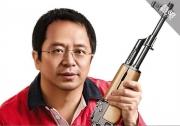 周鸿祎反击 奇酷股东向酷派索赔15亿美金