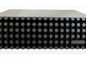 白盒设备厂商加入闪存混战:SanDisk技术团队与Amazon供应商建立合作