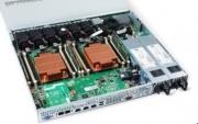 业界存储密度最高  浪潮NF5166M4产品解析