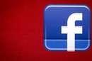 Facebook企業版服務將正式上線 挑戰LinkedIn