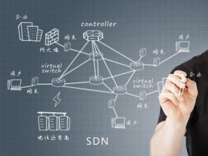 有三种SDN编程语言你需要get起来