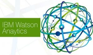 万事达携手IBM Watson 提升中小企业大数据应用能力