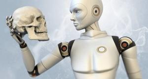 既然无法击败AI,何不投身其中:Elon Musk重返脑机接口业务