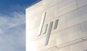 惠普内部系统已完全分拆 公司累计裁员超5.5万