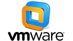 VMware公司承诺提供多云连接与管理产品