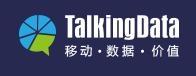TalkingData崔晓波:移动数据工具发展的三个阶段