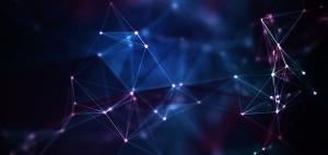 大数据分析平台Hadoop与Spark之争