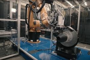 GE、Stratasys、SAP看好3D打印和增材制造