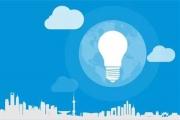 全面掌握关于容器技术的云原生解决方案生态系统