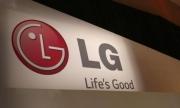 LG电子将为保时捷供应中控屏:弥补手机业务弱势