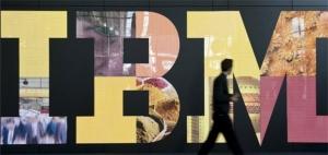 "IBM收购Resilient Systems――旨在为安全时间提供反应""行动手册"""