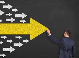 """""""一个微软""""战略再度推进,合作伙伴和服务部门将进行重组"""