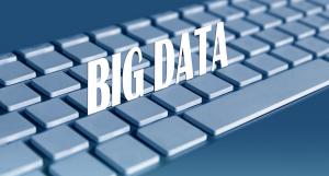 大数据遇上大型机 结果会如何?