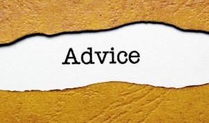 听CIO们关于与经营管理同事协同工作的建议