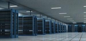 TierPoint公司收购Windstream公司的数据中心